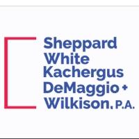 Sheppard & White