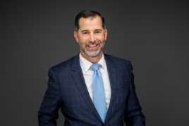 Business Law & Litigation Attorneys Boca Raton, Chane Socarras, PLLC