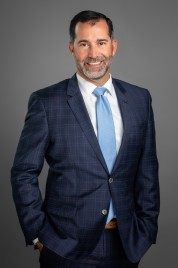 Ruben Socarras, Contract Litigation Attorney, Boca Raton