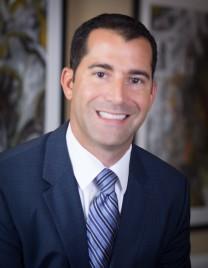Ruben Socarras, Head On Car Crash Attorney, Boca Raton