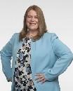 Nancy Marie Sutton