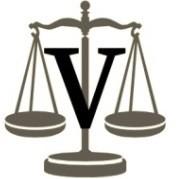 Vidoni Law Logo