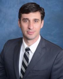Attorney Nicholas Vidoni