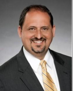 Rafael Angel Gonzalez