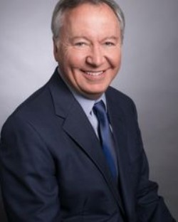 Robert F Spohrer