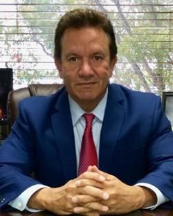 Marcelo Saenz