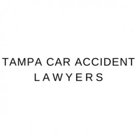The Car Accident Attorneys at TampaCarAccidentLawyers.us