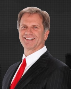 Darryl Kogan