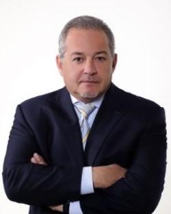 Jorge Calil