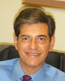 Christopher Sierra