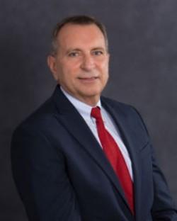 Robert Anthony Rossano