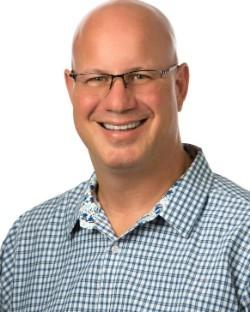 Martyn S Elberg