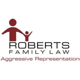 The Roberts Family Law Firm