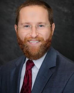 Ari Seth Goldberg