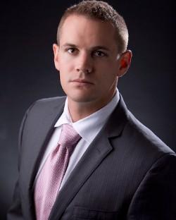 Christopher Ryan Crawford