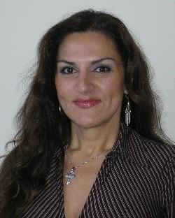 Joanne M. Fakhre