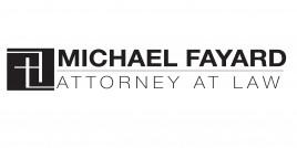 Fayard Law Logo
