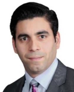 Humberto E Rivera