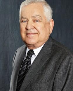 Mitchell J. Lipcon