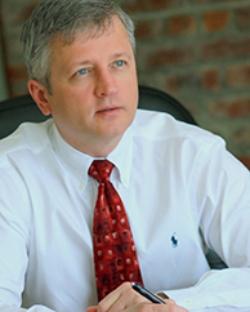 Richard Zasada