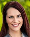 Michelle A. Berglund-Harper