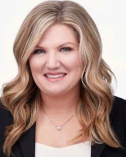 Melissa Anne Isabel