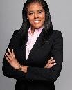 Melissa L Wheaton