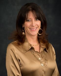 Ellen S. Morris