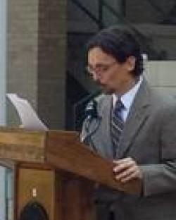 Joshua Zientek