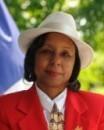 Lydia Clay-Jackson