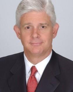 Martin LeNoir