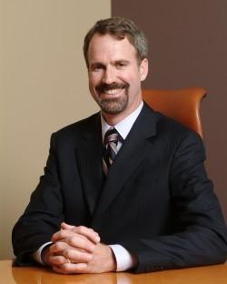 Kirk F Lechtenberger