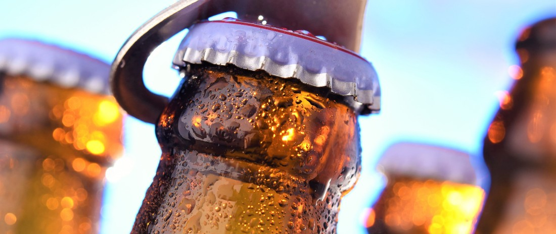 What You Need to Know About Open Container Laws in Texas