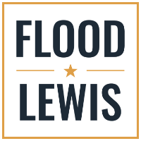 Flood Lewis & Associates, Inc.