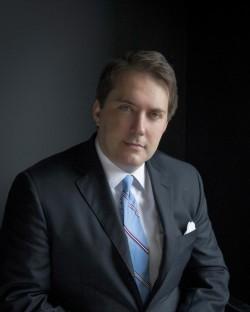 Neal Andrew Davis