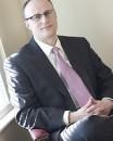 Jeremy Fredrick Rosenthal