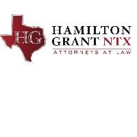 Hamilton Grant NTX PC