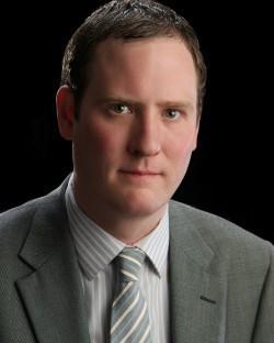 Christopher William Simpkins