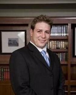 Mark Meisinger
