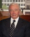 Dick Deguerin
