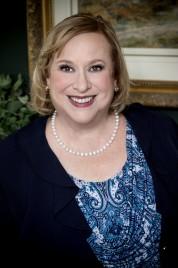 Cynthia Orr