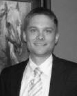 Dustin R. Galmor
