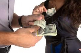 Houston Attorney for Prostitution Case