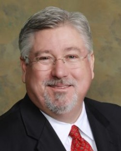 Kenneth W Mullen