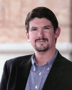 Dustin Eugene Nimz