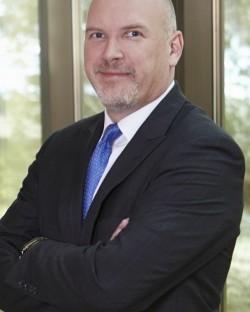 Kevin Blake Ross