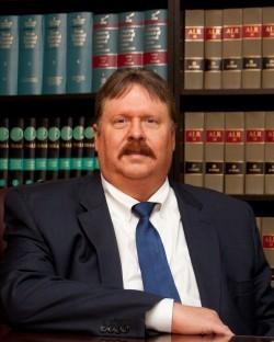 Paul Gregory Stuckle