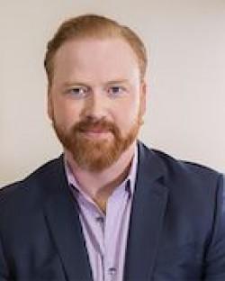 David Michael White