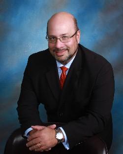 Russell David Hunt Jr
