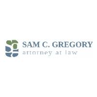 Sam C. Gregory, PLLC